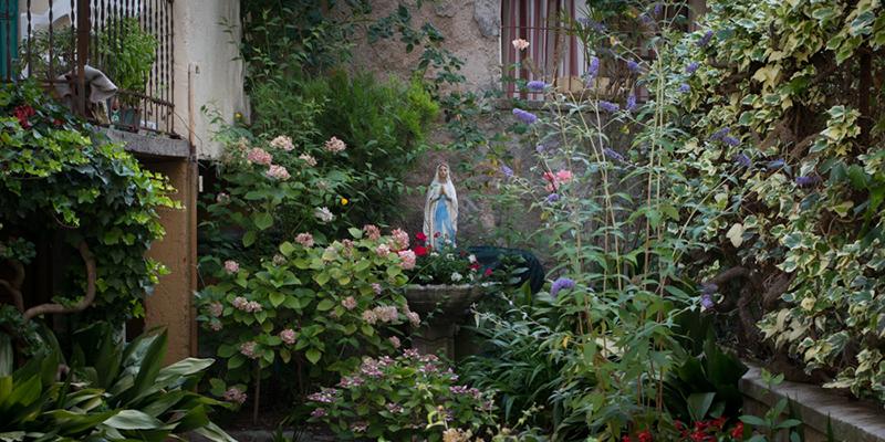 2014-07-20-WEB-Lederbogen-Jan-LAGO-DI-GARDA-02-0JL140720-021C