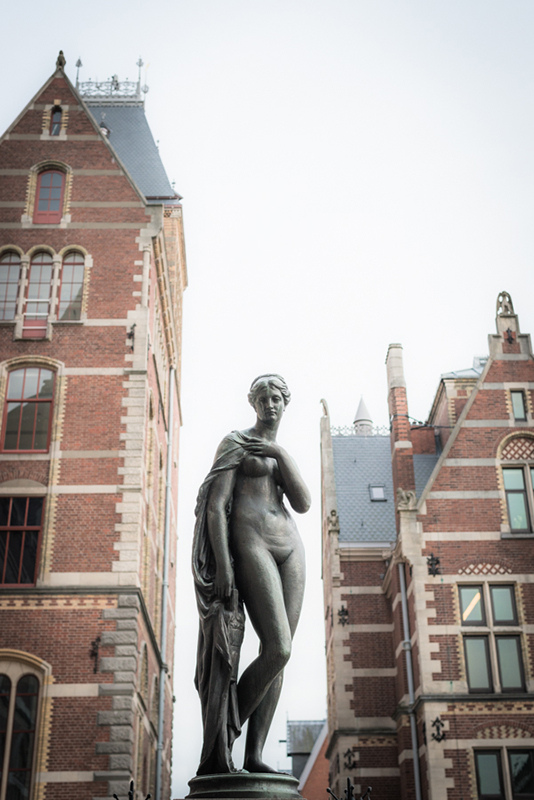 2014-02-28-WEB-Lederbogen-Jan-Amsterdam-02-0JL140228-015AC01