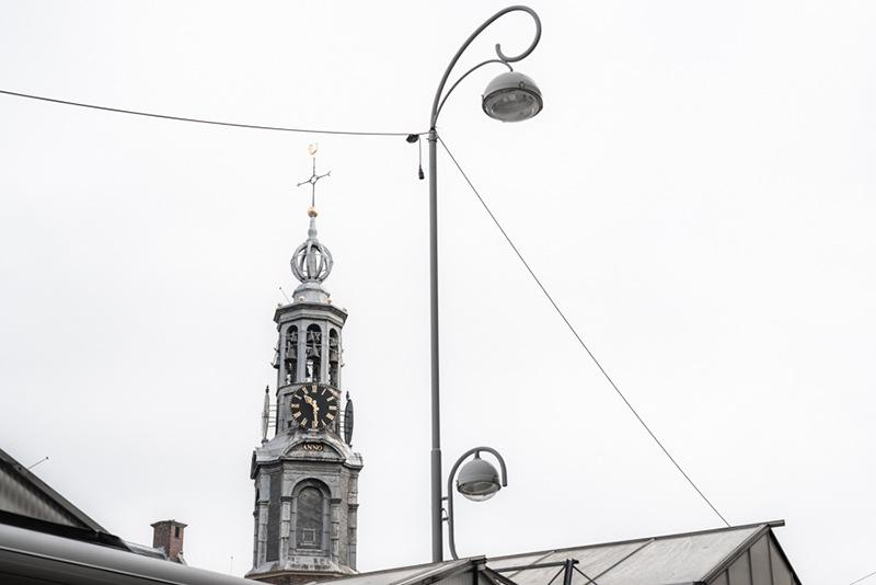 2014-02-28-WEB-Lederbogen-Jan-Amsterdam-04-0JL140301-013AC01