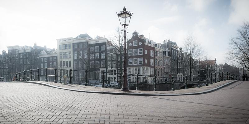 2014-02-28-WEB-Lederbogen-Jan-Amsterdam-06-0JL140301-035AC01
