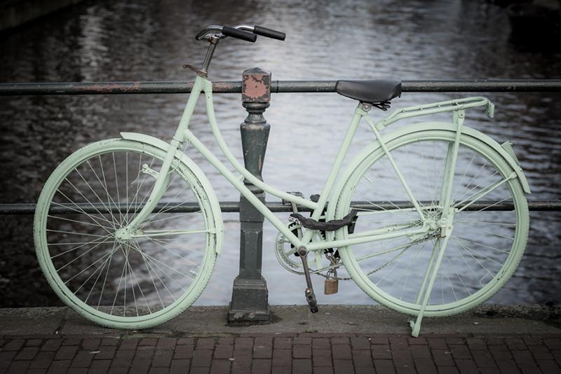 2014-02-28-WEB-Lederbogen-Jan-Amsterdam-08-0JL140301-041AC01