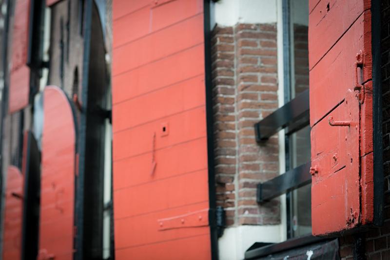 2014-02-28-WEB-Lederbogen-Jan-Amsterdam-09-0JL140301-053AC01