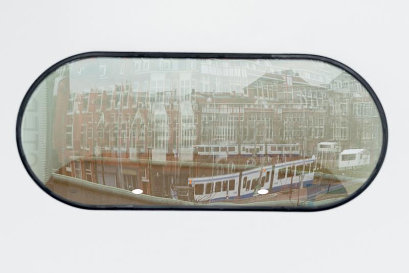 2014-02-28-WEB-Lederbogen-Jan-Amsterdam-12-0JL140301-079