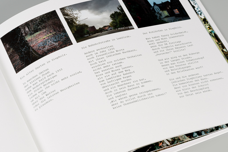 18.09.2020, Hamburg, Deutschland - Buchseitenfotoserie Norddeutsches Requiem.MODEL RELEASE: NOT APPLICABLE, PROPERTY RELEASE: NO