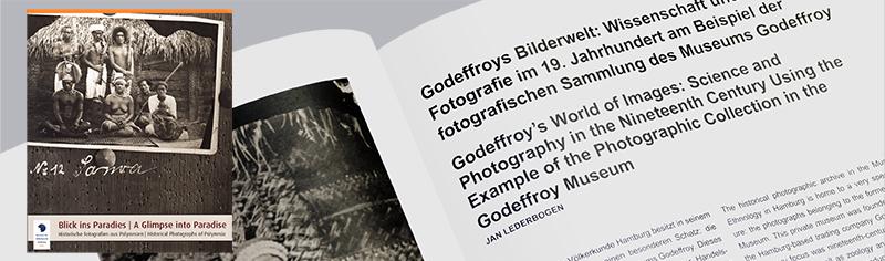 WEB-Lederbogen-Jan-Godeffroys-fotografische-Bilderwelt