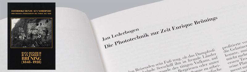 WeB-Lederbogen-Jan-Phototechnik-Bruening