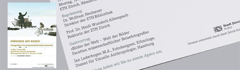 Web-Lederbogen-Jan-Bilder-der-Welt-Vortrag