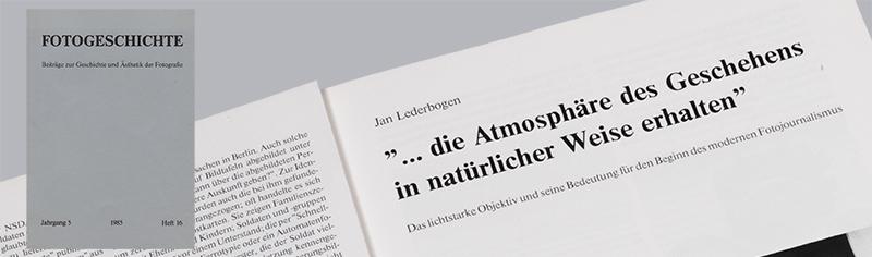 Web-Lederbogen-Jan-Das-lichtstarke-Objektiv