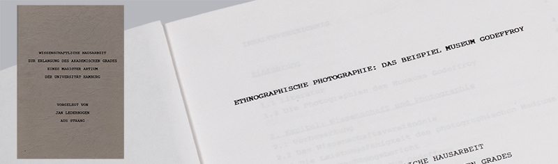 Web-Lederbogen-Jan-Ethnographische-Photographie-Godeffroy
