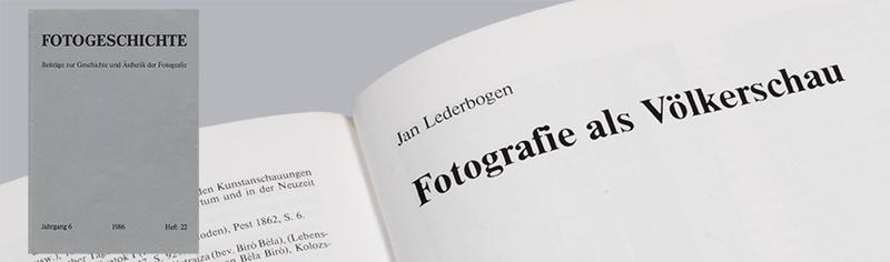 Web-Lederbogen-Jan-Fotografie-als-Voelkerschau