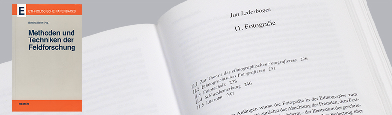 Web-Lederbogen-Jan-Fotografie-und-Feldforschung