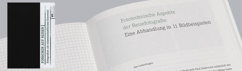 Web-Lederbogen-Jan-Fototechnische-Aspekte-der-Reisefotografie