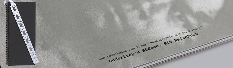 Web-Lederbogen-Jan-Godeffroys-Suedsee-ein-Reisetagebuch