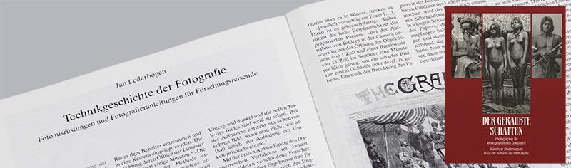Web-Lederbogen-Jan-Technikgeschichte-der-Fotografie
