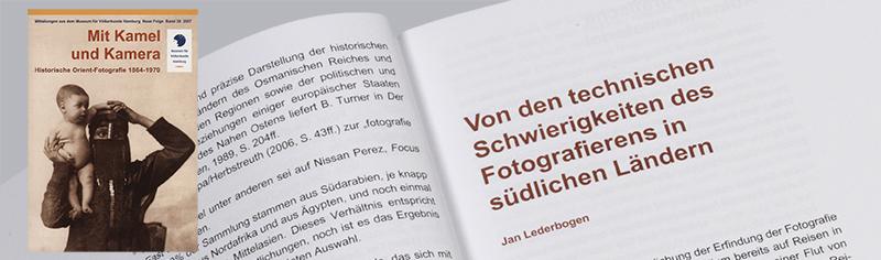 Web-Lederbogen-Jan-Von-den-technischen-Schwierigkeiten-des-Fotografierens