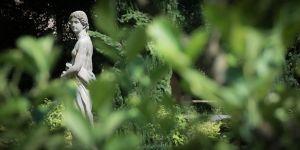 2014-07-22-WEB-Lederbogen-Jan-VERONA-04-0JL140722-025C.JPG