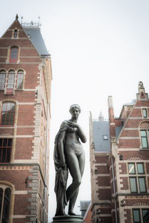 2014-02-28-WEB-Lederbogen-Jan-Amsterdam-02-0JL140228-015AC01.JPG