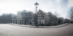 2014-02-28-WEB-Lederbogen-Jan-Amsterdam-06-0JL140301-035AC01.JPG